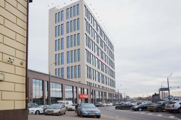 Юридический адрес по 17 ИФНС - САО г. Москвы. Купить адрес, налоговая 17