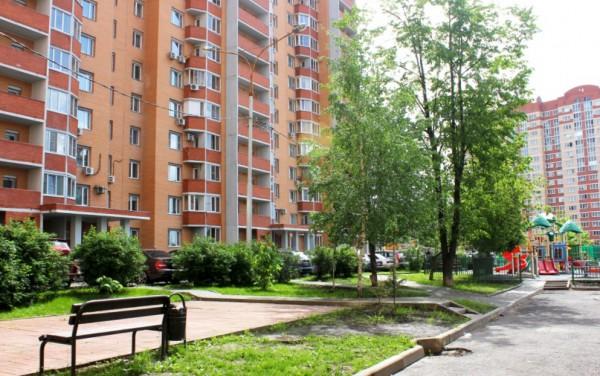 Юридический адрес по 51 ИФНС (Новая Москва)