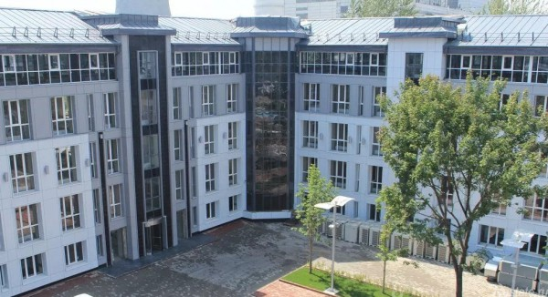 Юридический адрес по 20 ИФНС - ВАО г. Москвы. Купить адрес, налоговая 20