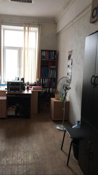 Юридический адрес по 23 ИФНС - ЮВАО г. Москвы. Купить юрадрес, налоговая 23